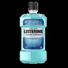 listerine-tartar-control-750ml