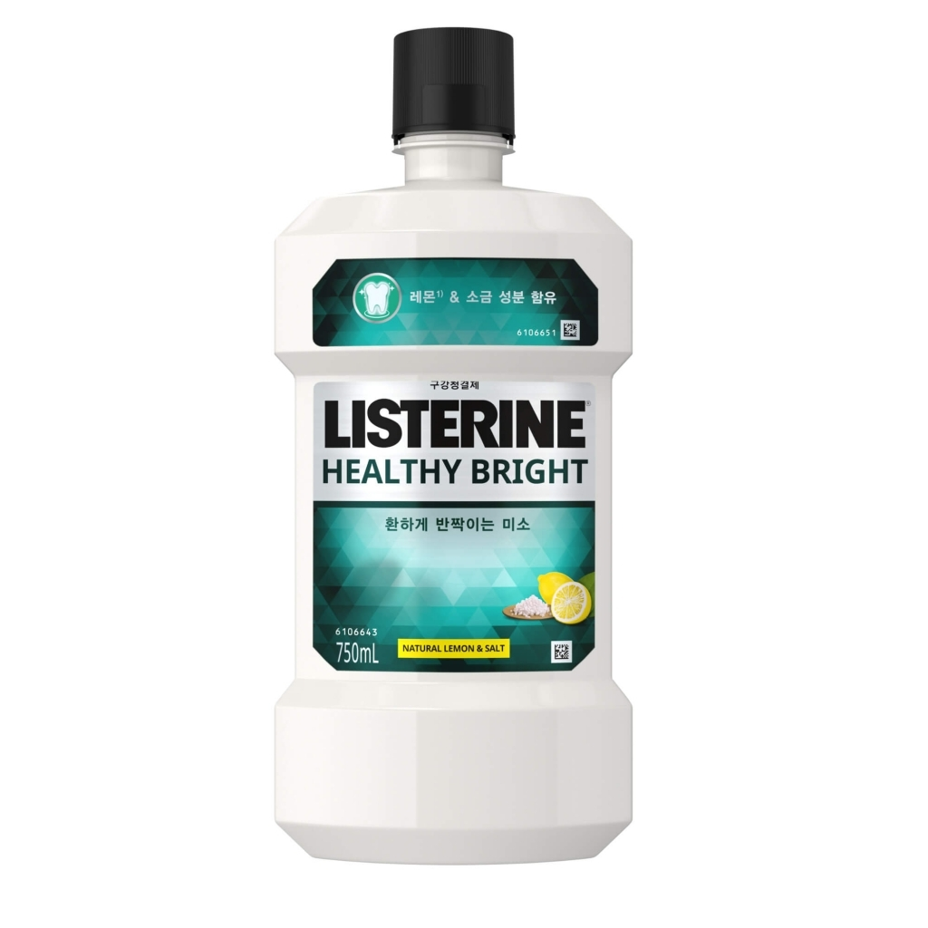 listerine-healthy-bright-750ml