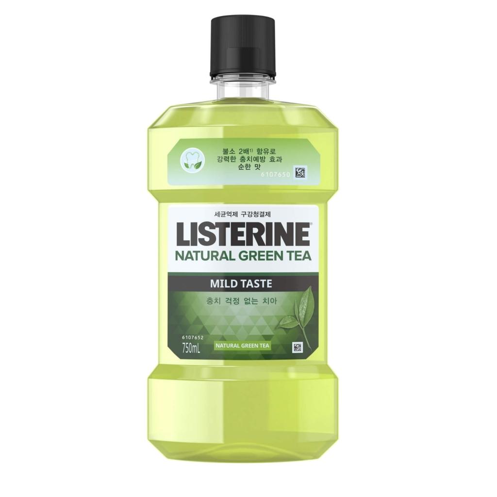 listerine-natural-green-tea-mild-750ml