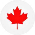 Canada LISTERINE®